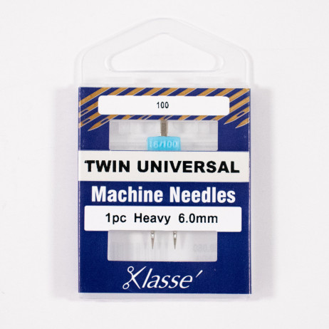 Twin_Universal_Heavy_6.0mm_Klasse_Needles.jpg
