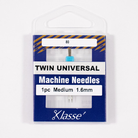 Twin_Universal_Medium_1.6m_Klasse_Needles.jpg