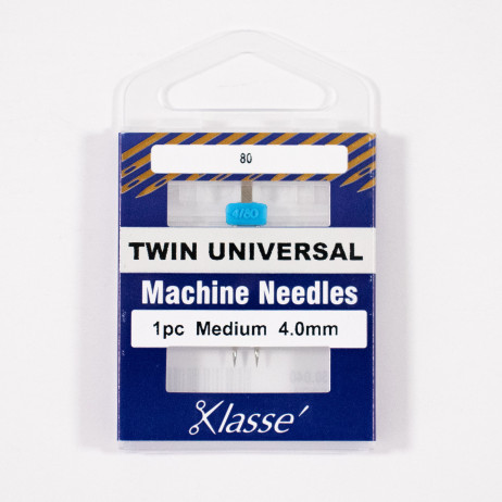 Twin_Universal_Medium_4.0mm_Klasse_Needles.jpg