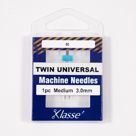 Twin_Universal_Medium_3.0mm_Klasse_Needles.jpg