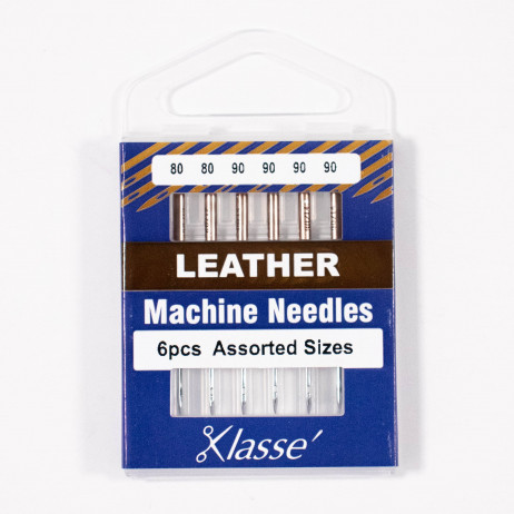 Leather_Assorted _1_Klasse_Needles.jpg