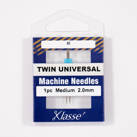 Twin_Universal_Medium_2.0mm_Klasse_Needles.jpg