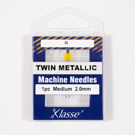 Twin_Metallic_Medium_2.0mm_Klasse_Needles.jpg