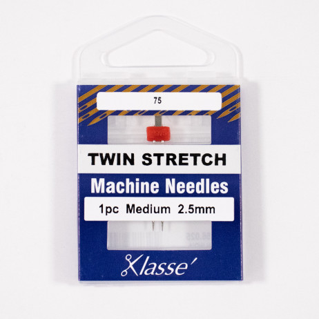 Twin_Stretch_Medium_2.5mm_Klasse_Needles.jpg
