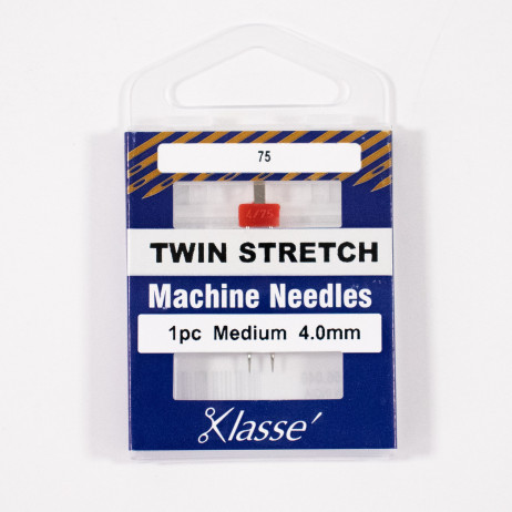 Twin_Stretch_Medium_4.0mm_Klasse_Needles.jpg