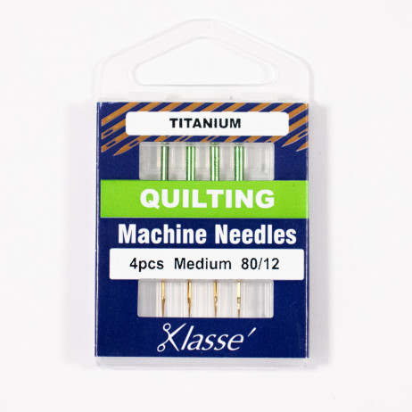 Quilting_Medium_80-12_Klasse_Needles.jpg