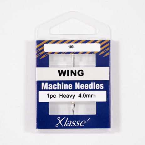 Wing_Hemstitch_Heavy_4.0mm_Klasse_Needles.jpg