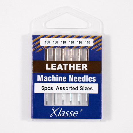 Leather_Assorted_2_Klasse_Needles.jpg