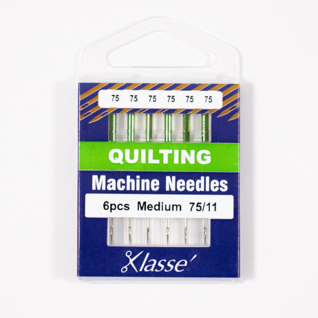 Quilting_Medium_75-11_Klasse_Needles.jpg