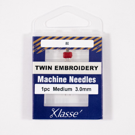 Twin_Embroidery_Medium_3.0mm_Klasse_Needles.jpg