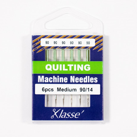Quilting_Medium_90-14_Klasse_Needles.jpg